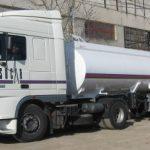 SOCAR рассчитывает на долю в 10% на рынке автозаправочных услуг Румынии
