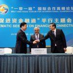 Китай инвестирует в нефтехимическую промышленность Азербайджана