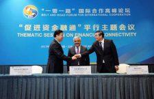"""Çin """"SOCAR GPC"""" layihəsini maliyyələşdirməyə addım atır"""