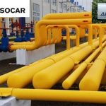 Why does not SOCAR start its activities in Greece?