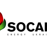 SOCAR Ukraine becomes leader on gas import into country