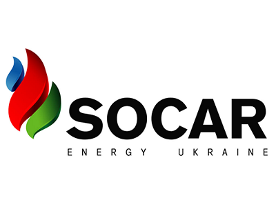 SOCAR to supply about 4,000 tons of aviation fuel to Ukrainian State Agency