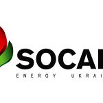 SOCAR заинтересована в расширении бизнеса в Украине