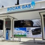 SOCAR to have a good income item soon – liquefied gas at the local market