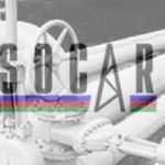 SOCAR has no problems with oil sales