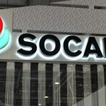 SOCAR планирует поэтапно довести суммарную вместимость газохранилищ до 5 млрд m3