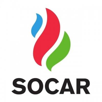 Бюджет SOCAR на 2016г рассчитан из цены на нефть в $50 за баррель