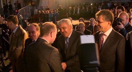 Расследование не выявило коррупции в проекте SOCAR на Мальте