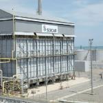 Cari ildə Azərbaycanda 265,8 min ton metanol istehsal edilib