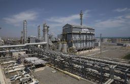 """SOCAR Methanol"" plans to increase production"