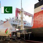 SOCAR fevralda Pakistana LNG-ni ən ucuz qiymətə çatdıracaq