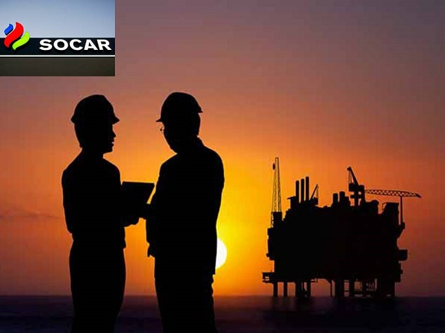 Staff Changes in SOCAR