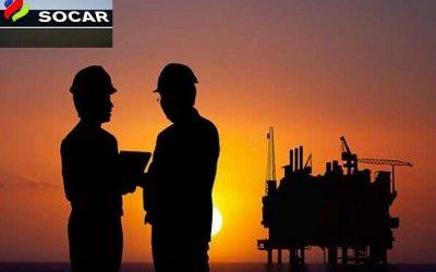 ПО «Азнефть» обнародовало производственные показатели