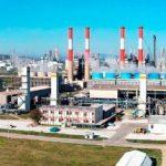 Турецкий Petkim сократил в I полугодии чистую прибыль на 26%, увеличил активы на 44%