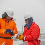 International Company is Looking for a Vessel Operations Engineer