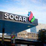 SOCAR увеличила число АЗС в Азербайджане до 26