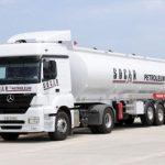 SOCAR Petroleum планирует вскоре запустить 4 автозаправочные станции в Азербайджане