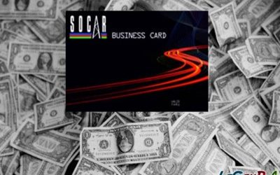 SOCAR increased budget payments by 19%