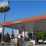 SOCAR покупает бизнес Total в Турции