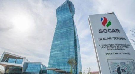 """Bu il SOCAR-ın """"Şahdəniz"""" və CQBK üzrə dividendləri 75,6 mln dollarla 195,2 mln dollar arasında dəyişə bilər"""