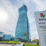 SOCAR unveils revenues on countries