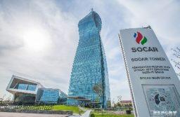 SOCAR привлекала $68 млн кредита на покупку четырех судов