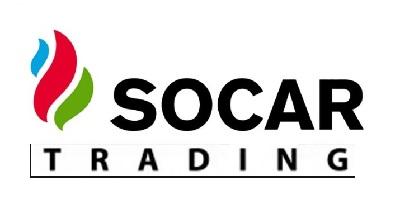 """""""SOCAR Trading""""in rəhbərliyində dəyişiklik olub"""