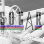 SOCAR: Азербайджан рассчитывает на газ Газпрома, чтобы поддержать добычу нефти