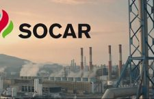 SOCAR Turkey's investments were awarded by announcing as Special Industrial Zone