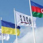 SOCAR Ukraynada öz biznesini 50% artırmaq niyyətindədir
