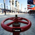 ABŞ 2013-də Azərbaycan neftinin ixracını artırıb