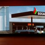 SOCAR issues operations report for September