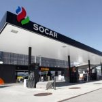SOCAR plans to increase number of filling station in Azerbaijan by 29 this year