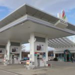 SOCAR increased total number of petrol stations in Romania up to 32