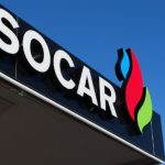 SOCAR AQS and Halliburton enter into agreement to provide broad suite of oilfield products and services in Azerbaijan