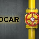 SOCAR: Azerbaijan Supplied 13.4 Bcm of Gas to Foreign Markets in 2020