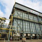 SOCAR Metanol zavodunu da dirçəltdi – zavod artıq tam gücü ilə işləyir