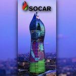 SOCAR-ın gəlirləri kəskin azalıb – zərərlə işləməyə başlayib