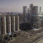 Азербайджан экспортировал полиэтилен и полипропилен на $70 млн