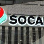 SOCAR İzmirdə elektrik stansiyası tikəcək