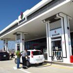 """""""SOCAR Petroleum"""" təcili operatorlar axtarır"""