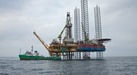 SOCAR began evacuation of oilmen from offshore platforms