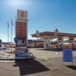 SOCAR commissions several gas stations in Romania