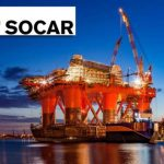 Successful Transfer of Top Manager of Petro China to SOCAR Trading