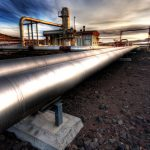 SOCAR может принять участие в строительстве нефтепровода в Беларуси