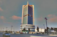 Assets of Oil Fund of Azerbaijan increased to $39bn