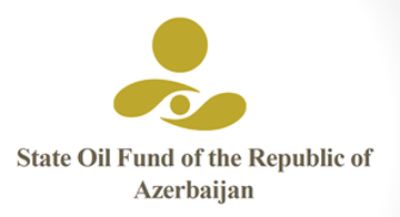 Revenues of Oil Fund in 2018 to be 42% higher than forecasted figures