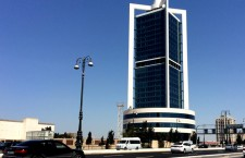 WB to render technical assistance to Azerbaijani State Oil Fund