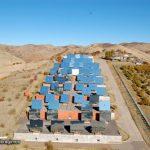 Türkmənistanda günəş enerjisi İnstitutu yaradılır