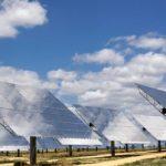 Iran's biggest solar power plant comes on stream